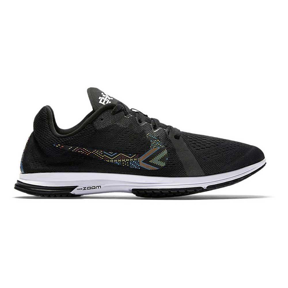 368b7ebb9131 Nike Zoom Streak Lt 3 Bhm acheter et offres sur Runnerinn