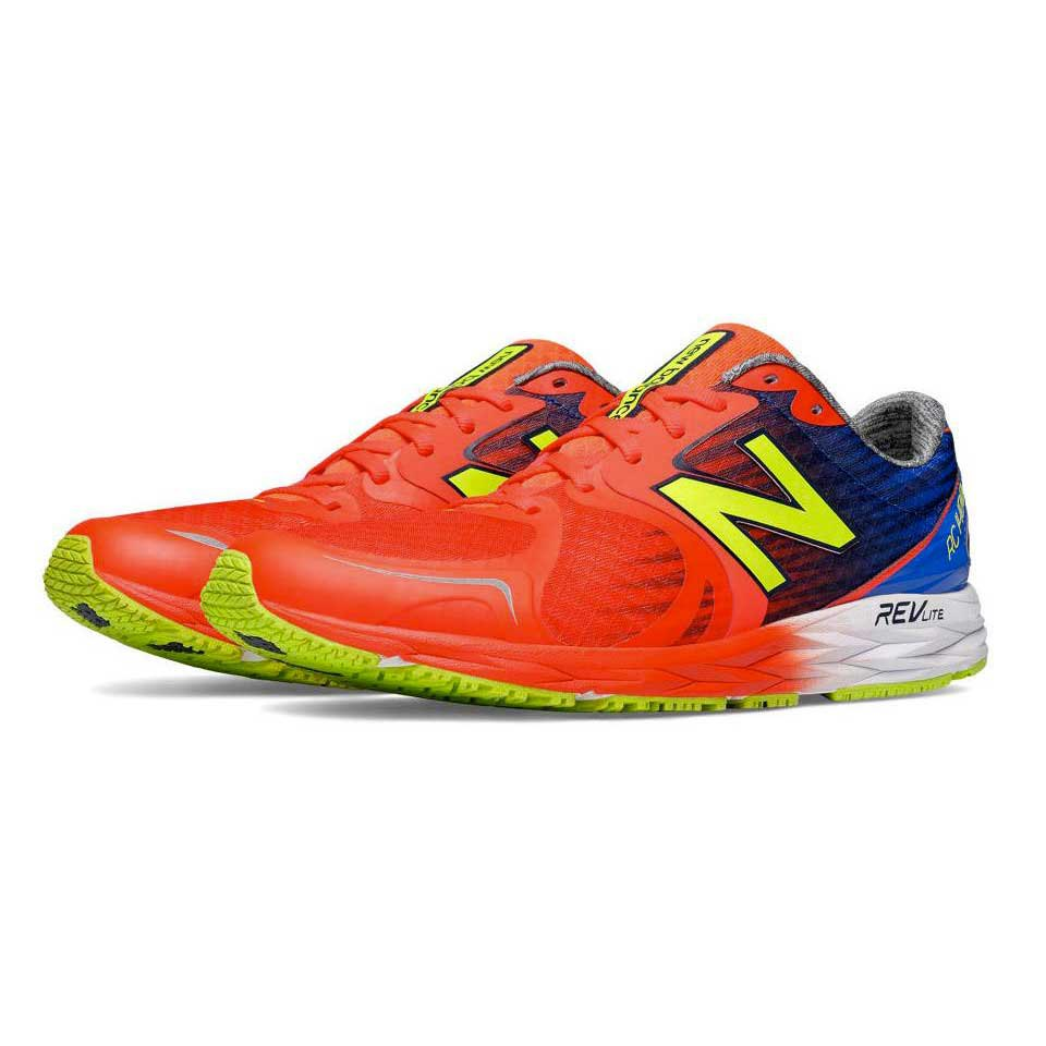 new balance rc 1400v4 womens