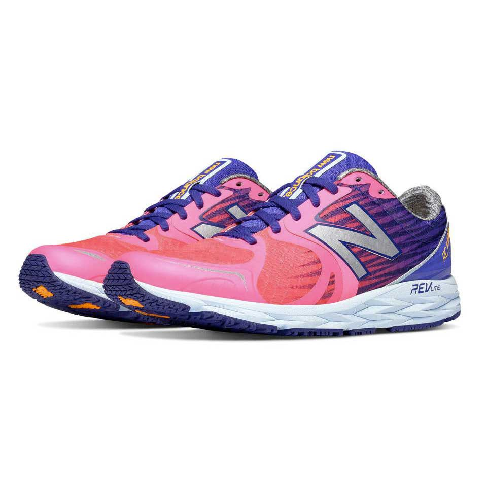 Zapatillas running New-balance 1400v4