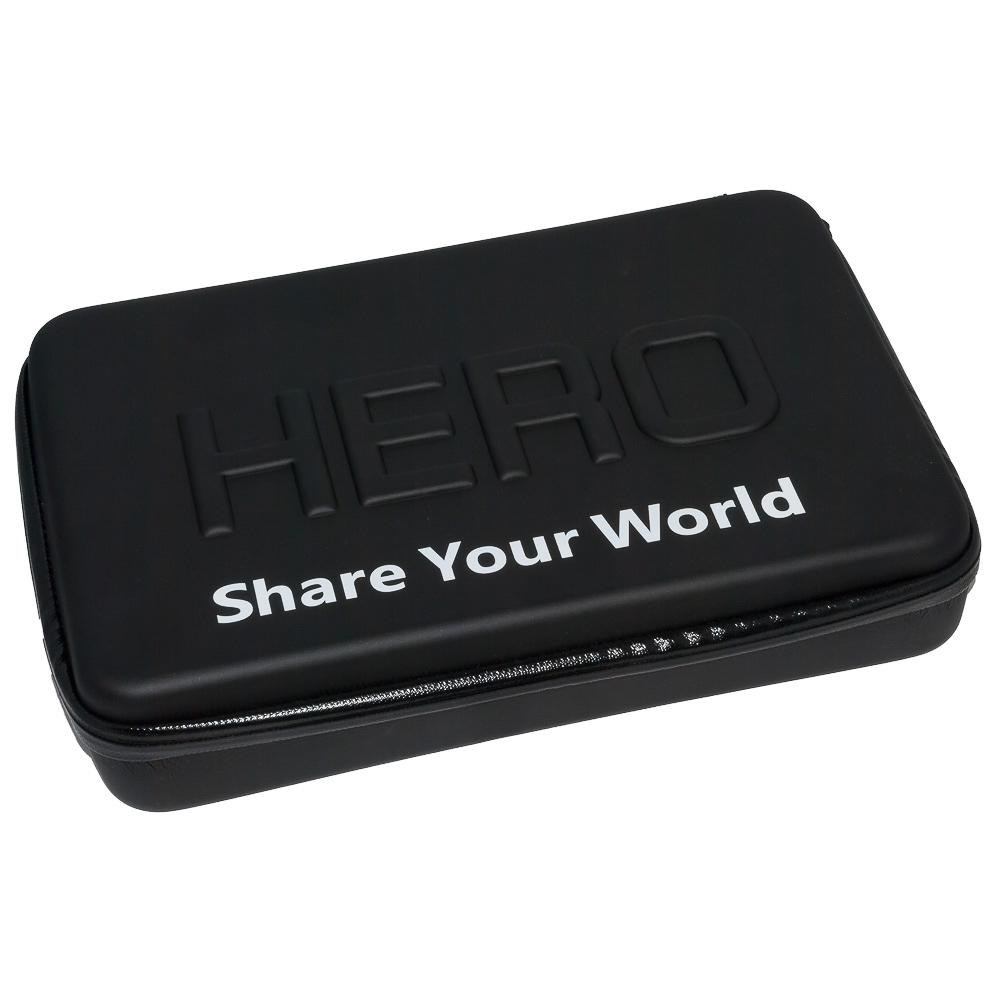 Action outdoor GoCase Hero