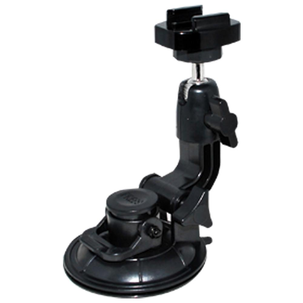 Action outdoor Suction Cup