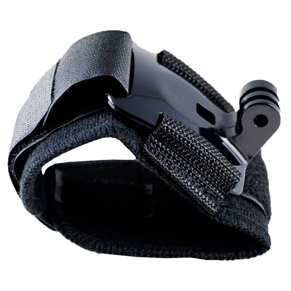Action outdoor Velcro Wrist Strap