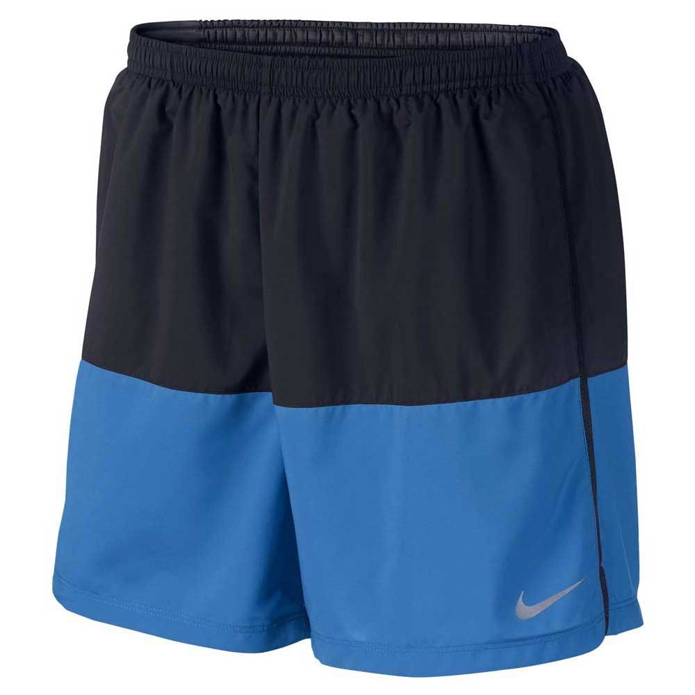 Nike Distance Short 5 In