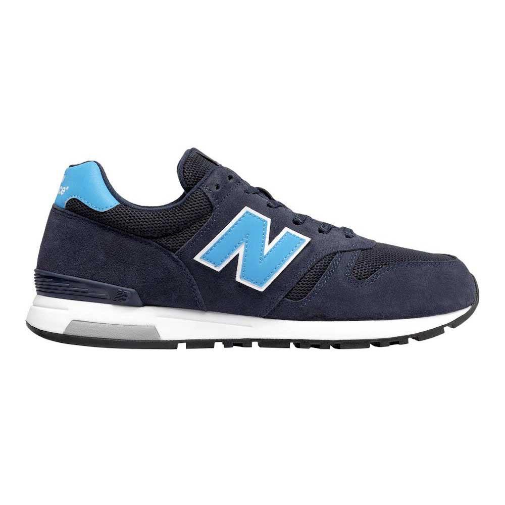 565 new balance buy