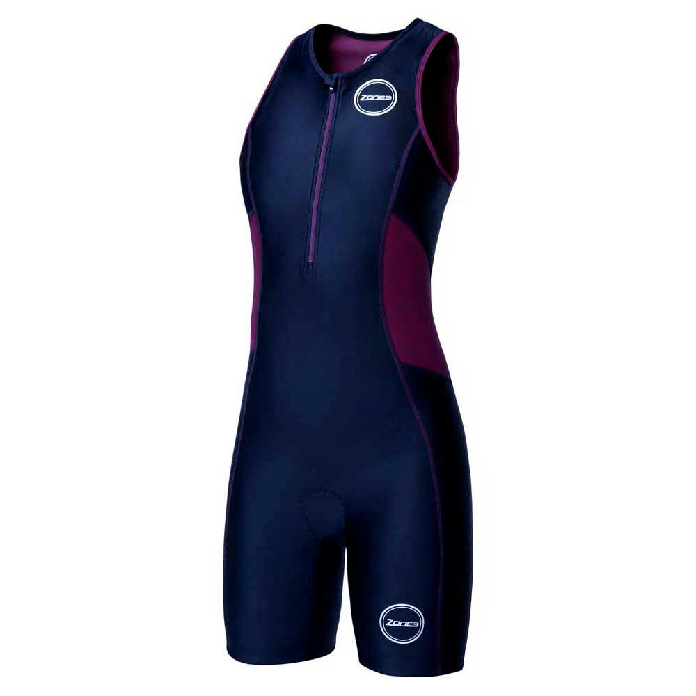 Zone3 Activate Trisuit