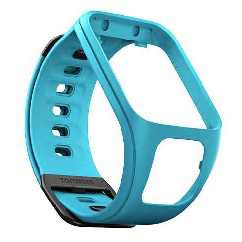 Tomtom Strap For Spark/Runner2