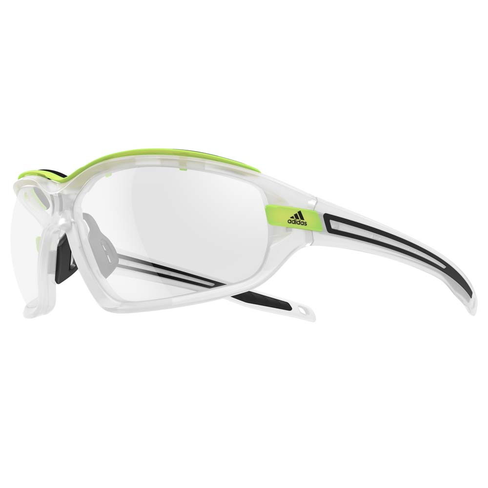 adidas eyewear Evil Eye Evo Pro L Photochromatic