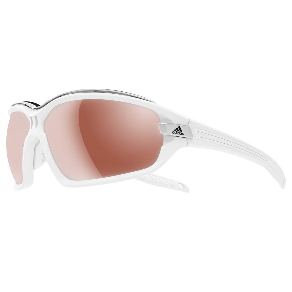 new arrival 96639 e81b1 adidas eyewear evil eye evo pro l köp och erbjuder