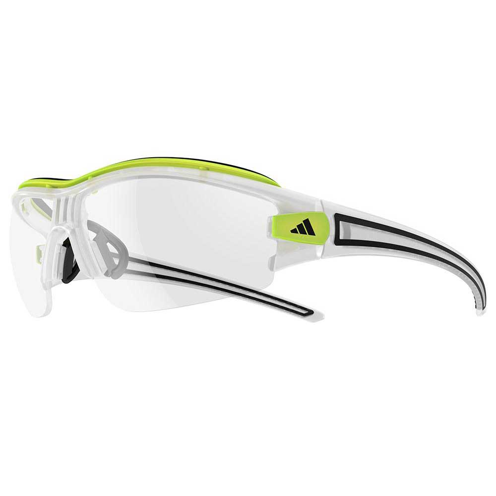 detailed pictures f5541 3dc09 adidas eyewear evil eye halfrim pro s photochromatic köp och erbjuder