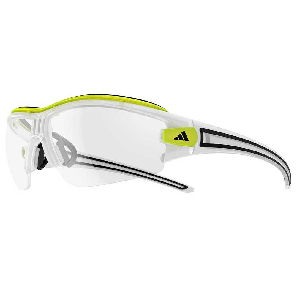 adidas evil eye halfrim large lst bright mirror ad08 000l finns på ... 948c22297e7bb