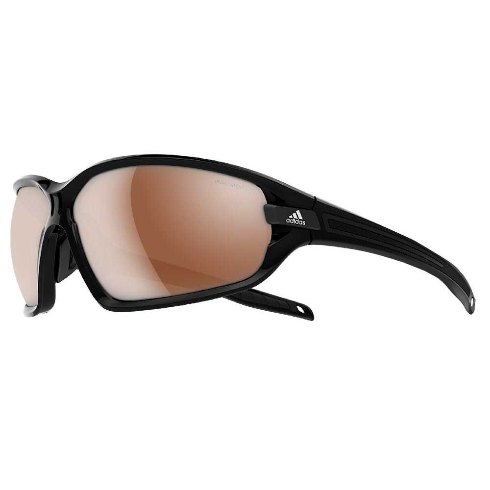 adidas eyewear Evil Eye Evo S Photochromatic