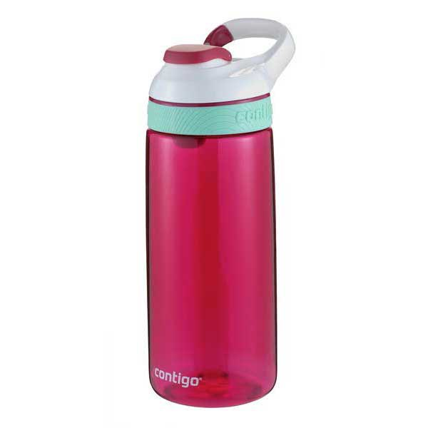 Contigo Courtney 590ml