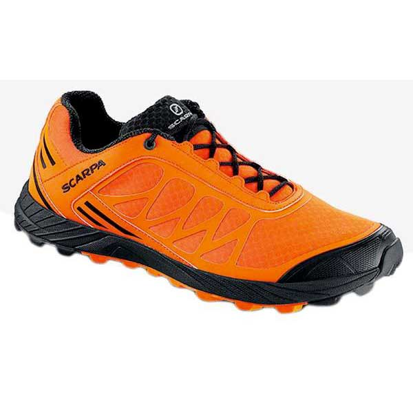 Trail running Scarpa Atom