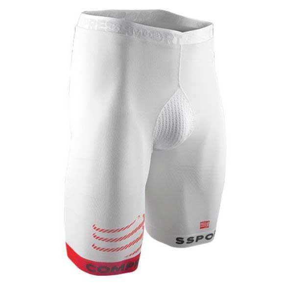 Compressport Under Wear Short V2 Man