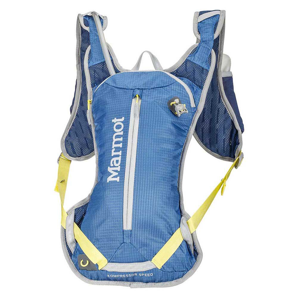 Marmot Kompressor Speed 5L