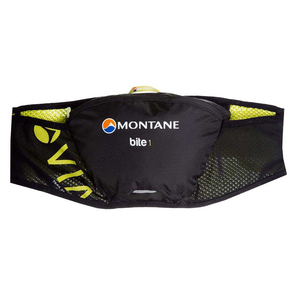 Montane Via Bite 1 250ml