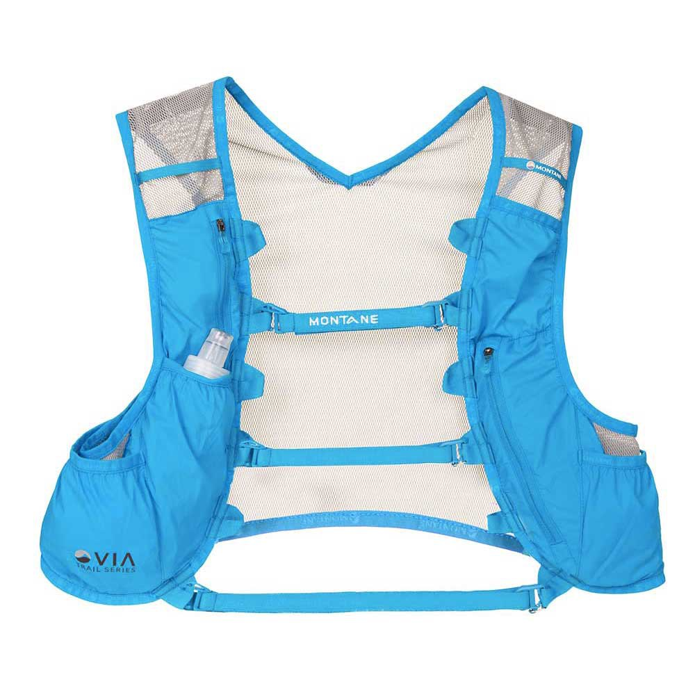 Montane Via Trail Vest 250ml