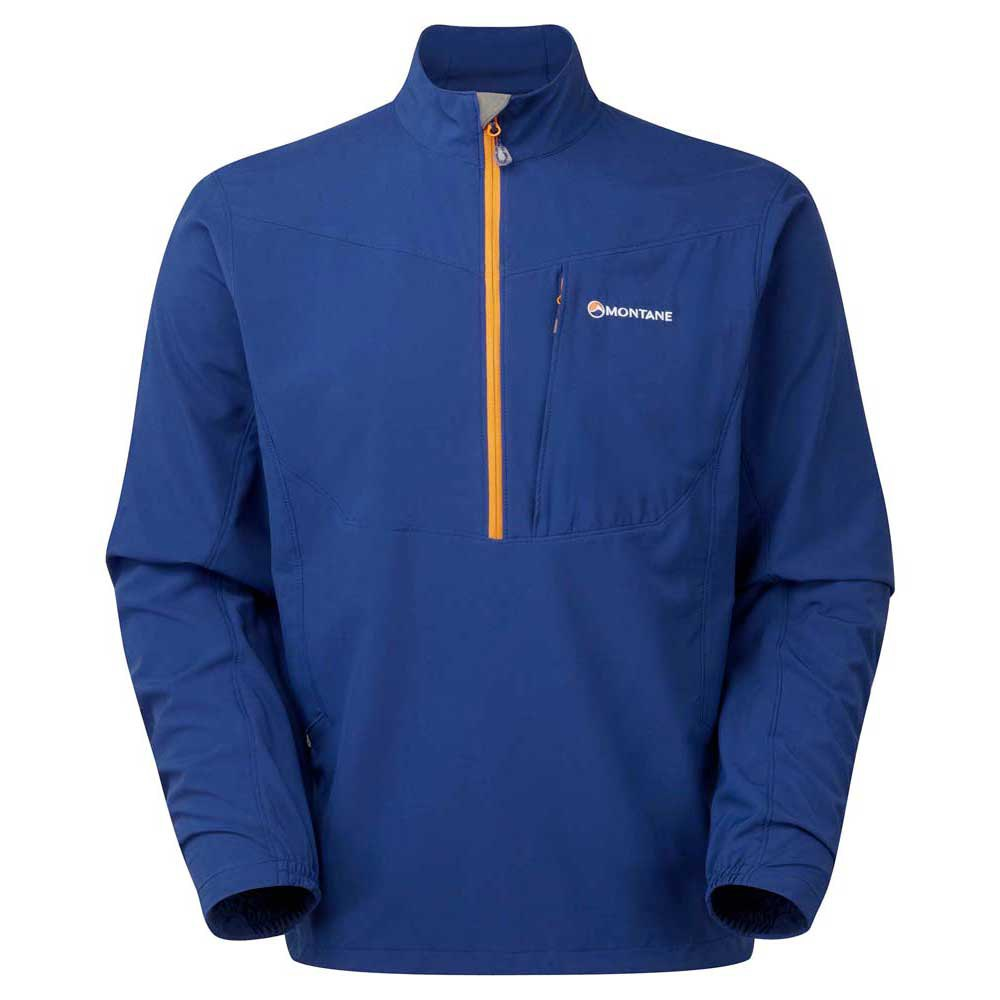 Montane Dyno Stretch Pull On
