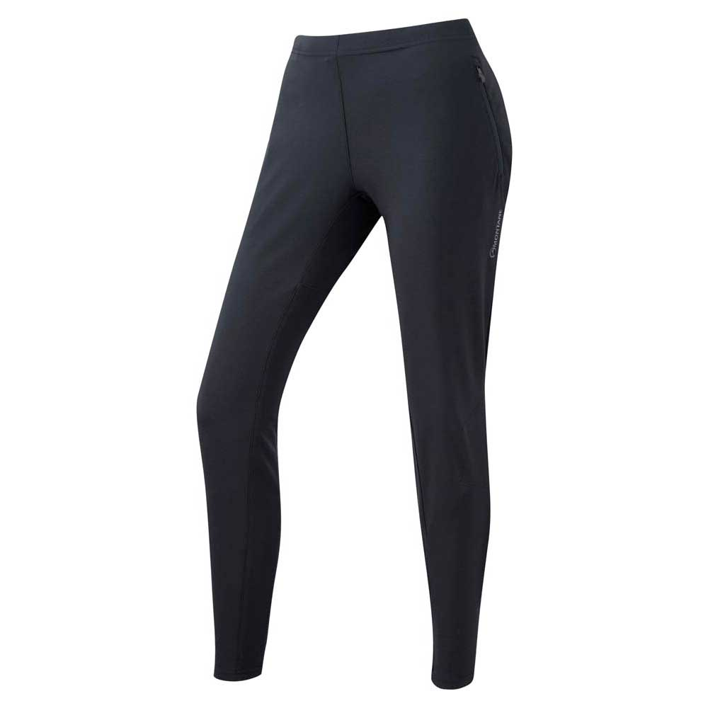 Montane Ineo Pro Jeggings Regular