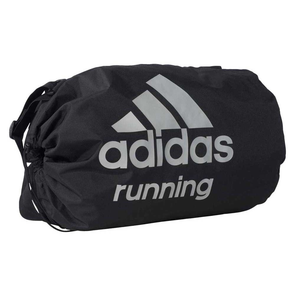 90ace3be28 adidas Run Bag buy and offers on Runnerinn