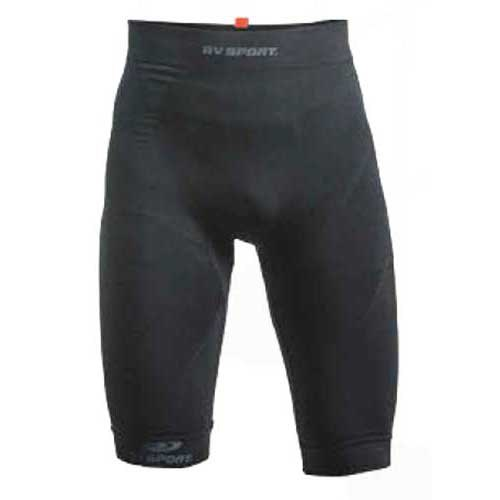 Bv sport Short Tight Skael