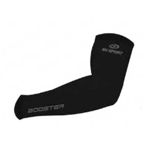 Bv sport Arm Sleeve Compression