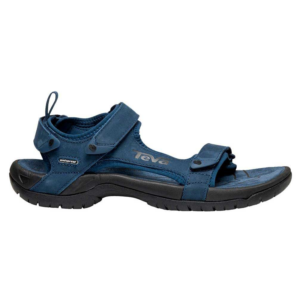 Teva Tanza Leather