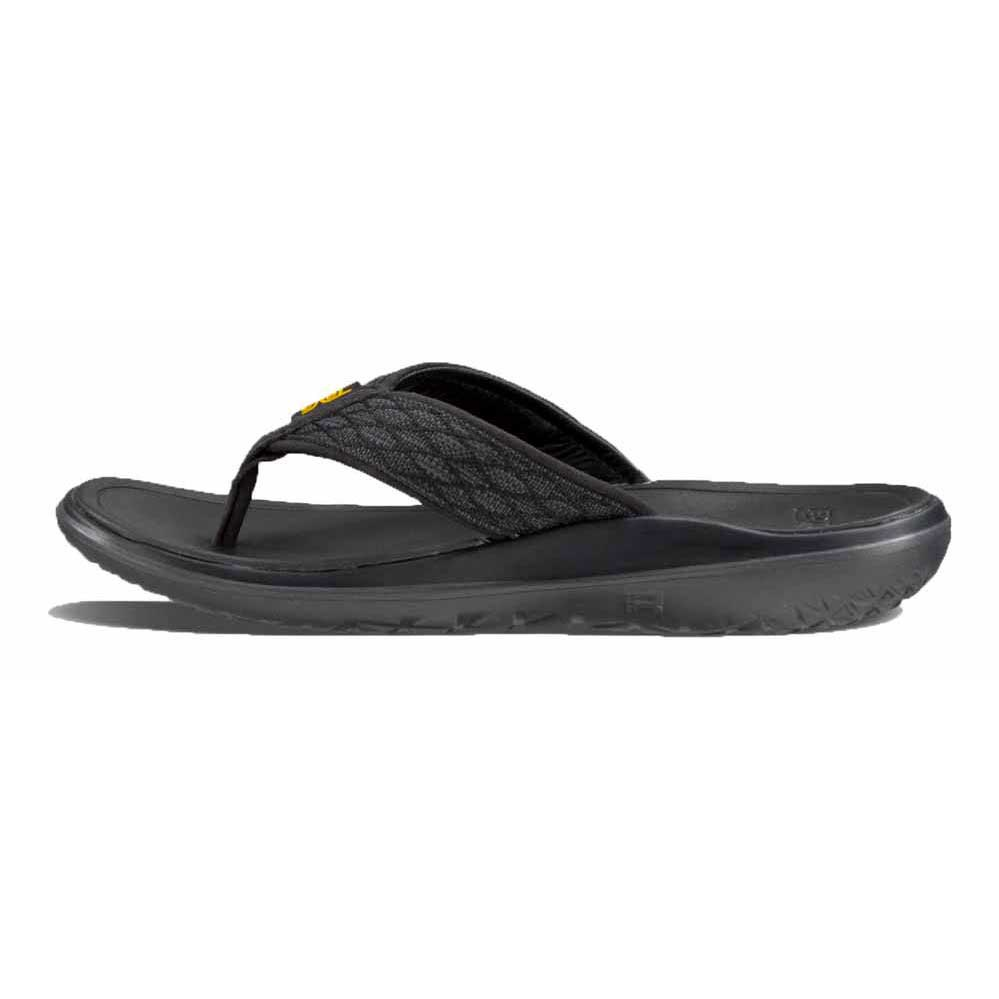Teva Terra Float Flip