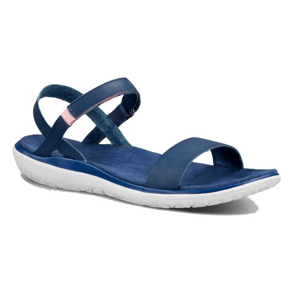 Teva Terra Float Nova Lux