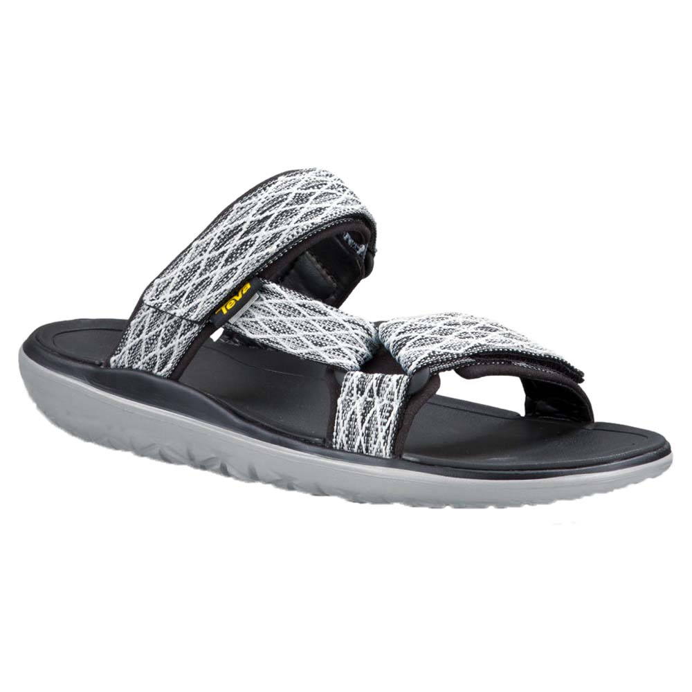Teva Terra Float Slide