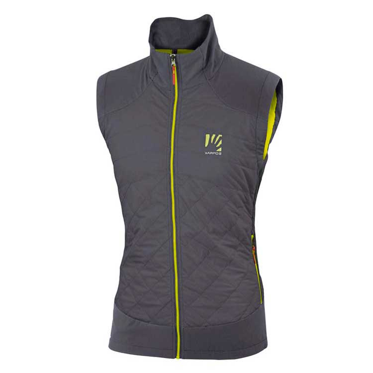 Karpos Lastei Light Vest