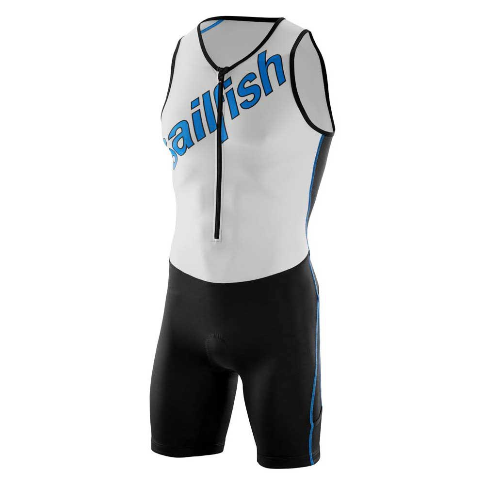 Sailfish Trisuit Team