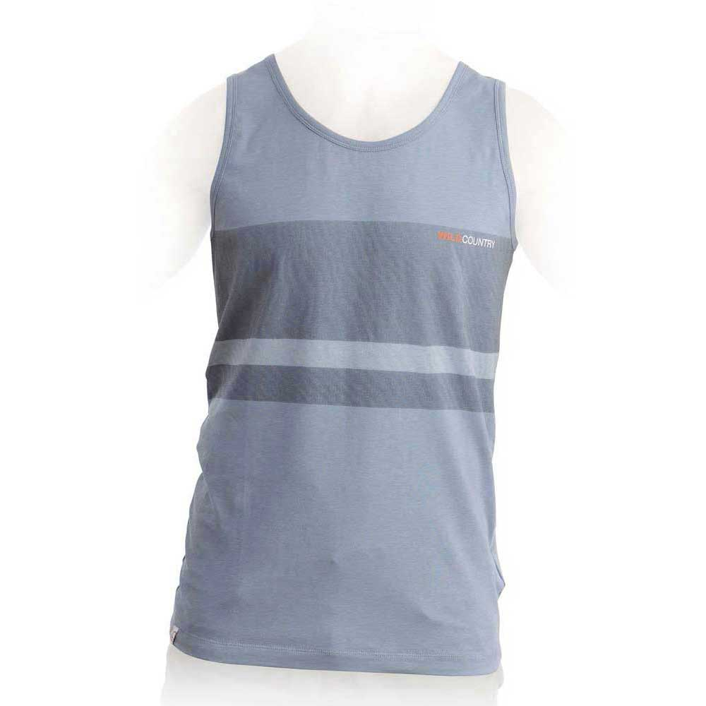 Wildcountry Trace Vest