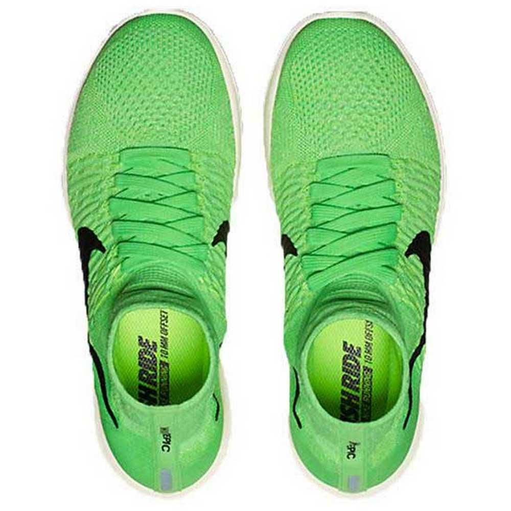 nike air max 1 soldes - Nike LunarEpic Flyknit buy and offers on Runnerinn