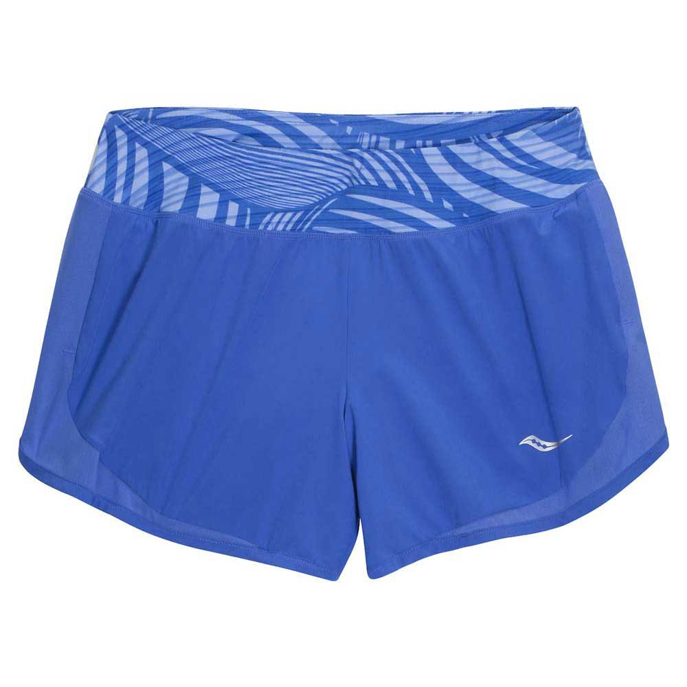 Saucony Impulse Short