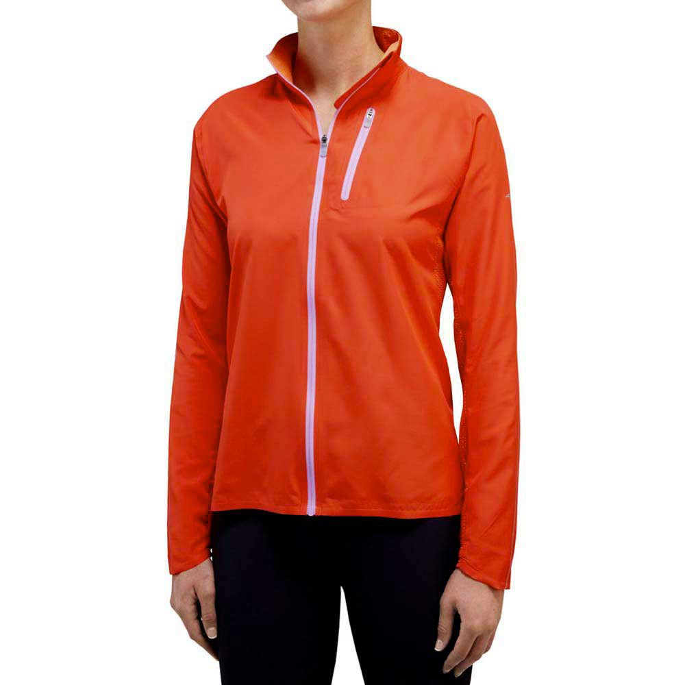 7d16d7e746eb Saucony Speed Of Lite Jacket buy and offers on Runnerinn