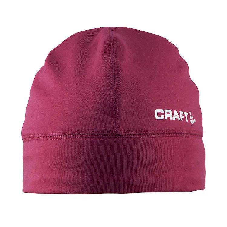 Craft Thermal Light Hat