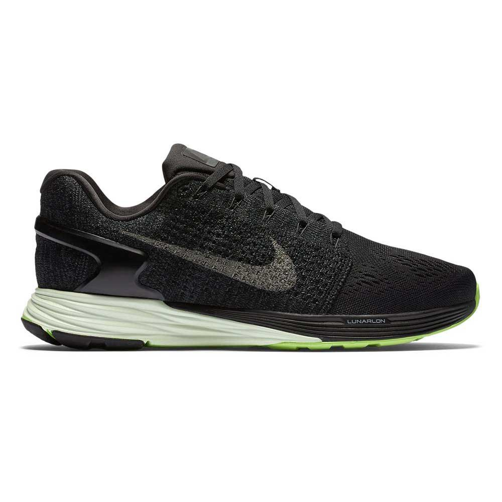 6aa06b8c84c0b Nike Lunarglide 7 buy and offers on Runnerinn
