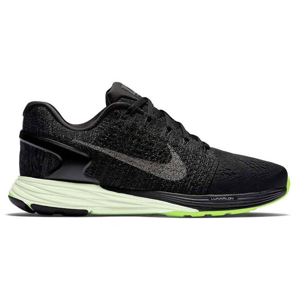 sale retailer ccb8e d2b5c Nike Lunarglide 7