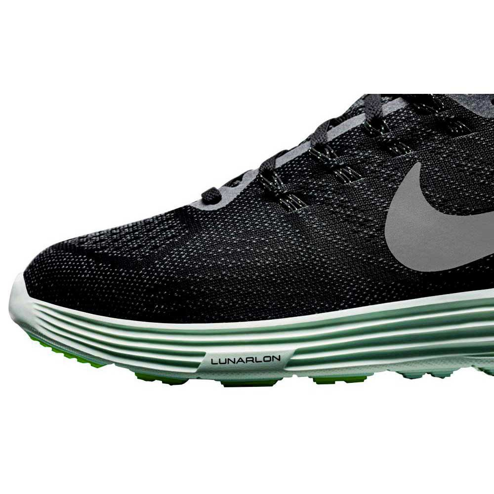 where to buy cheap nike womens lunartempo 2 running shoe running f7c4d  7020a  usa nike lunartempo 2 f5d81 3f21c 3b418c2f0