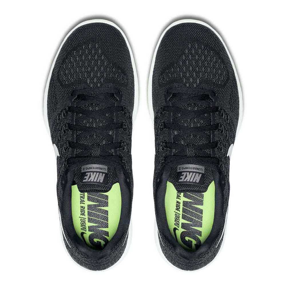 Best 25 Cheap Nike lunarglide ideas on Pinterest