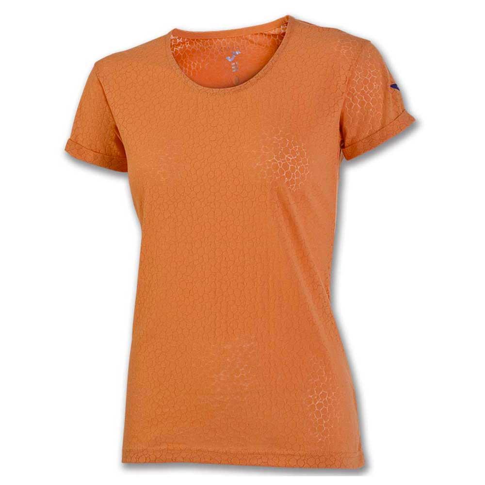 Ss Su Free E Arancione Offerta Comprare Joma Runnerinn H2WIE9DY