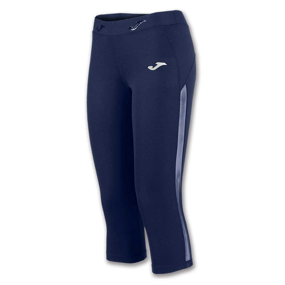Joma Pirate Tight Free