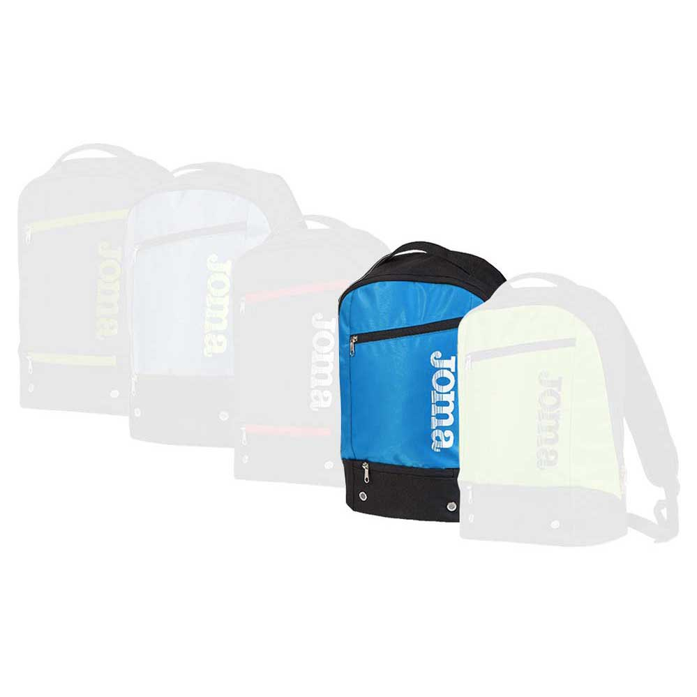 Joma Back Pack