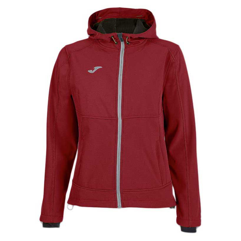 Joma Soft Shell Outdoor