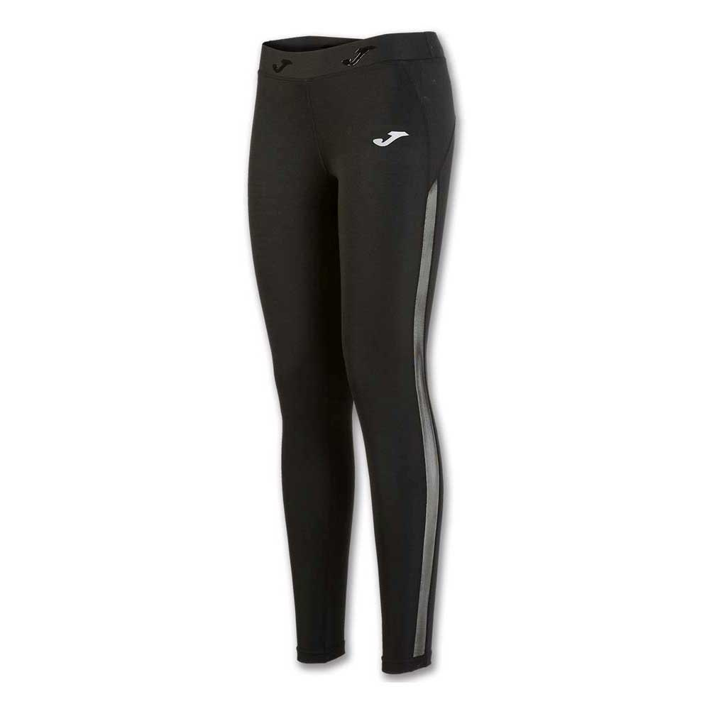 Joma Long Tight Free