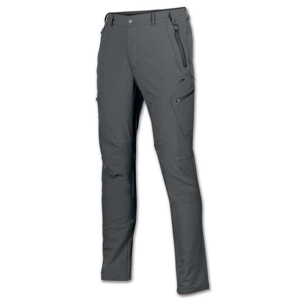 Joma Outdoor Long Pants