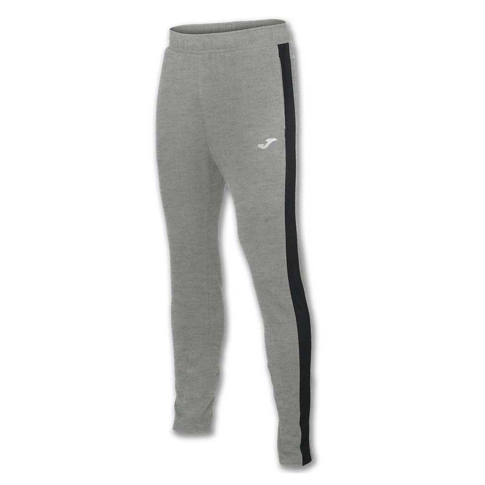 Joma Long Pants Hybrid