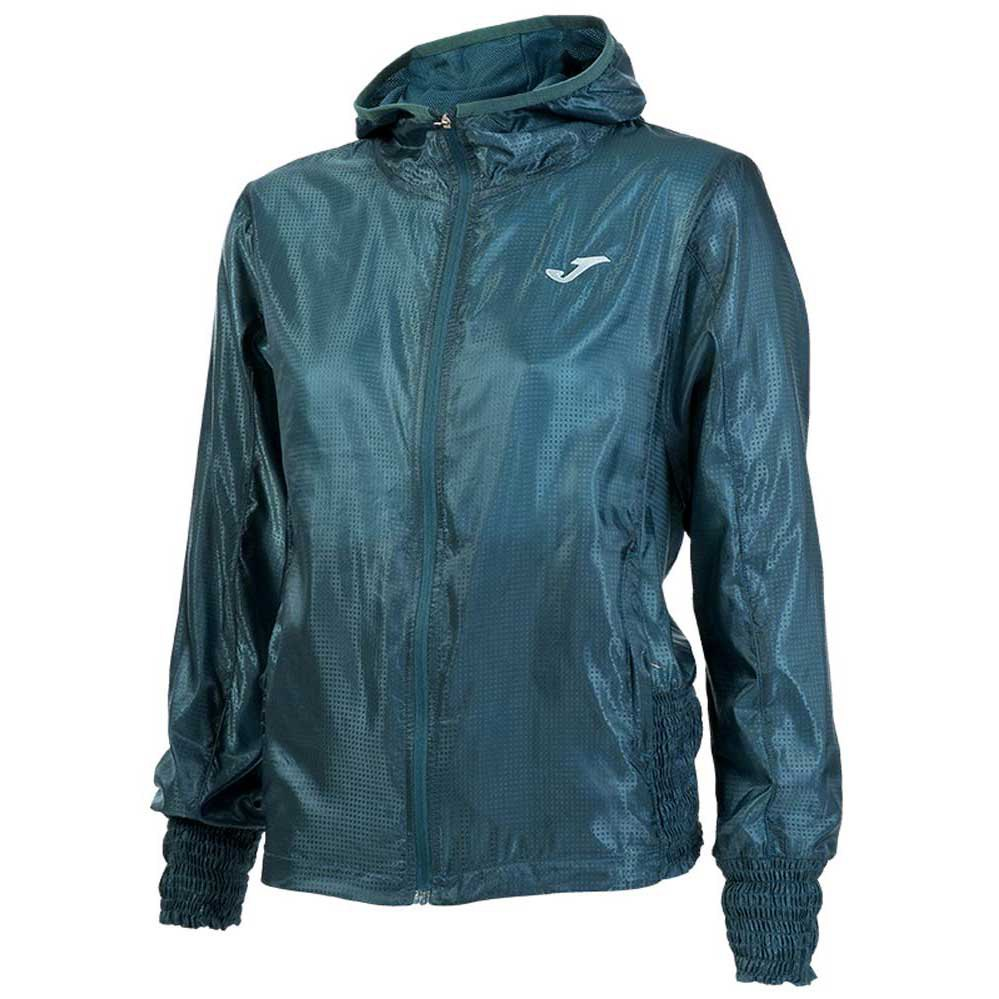Joma Grafity Rainjacket