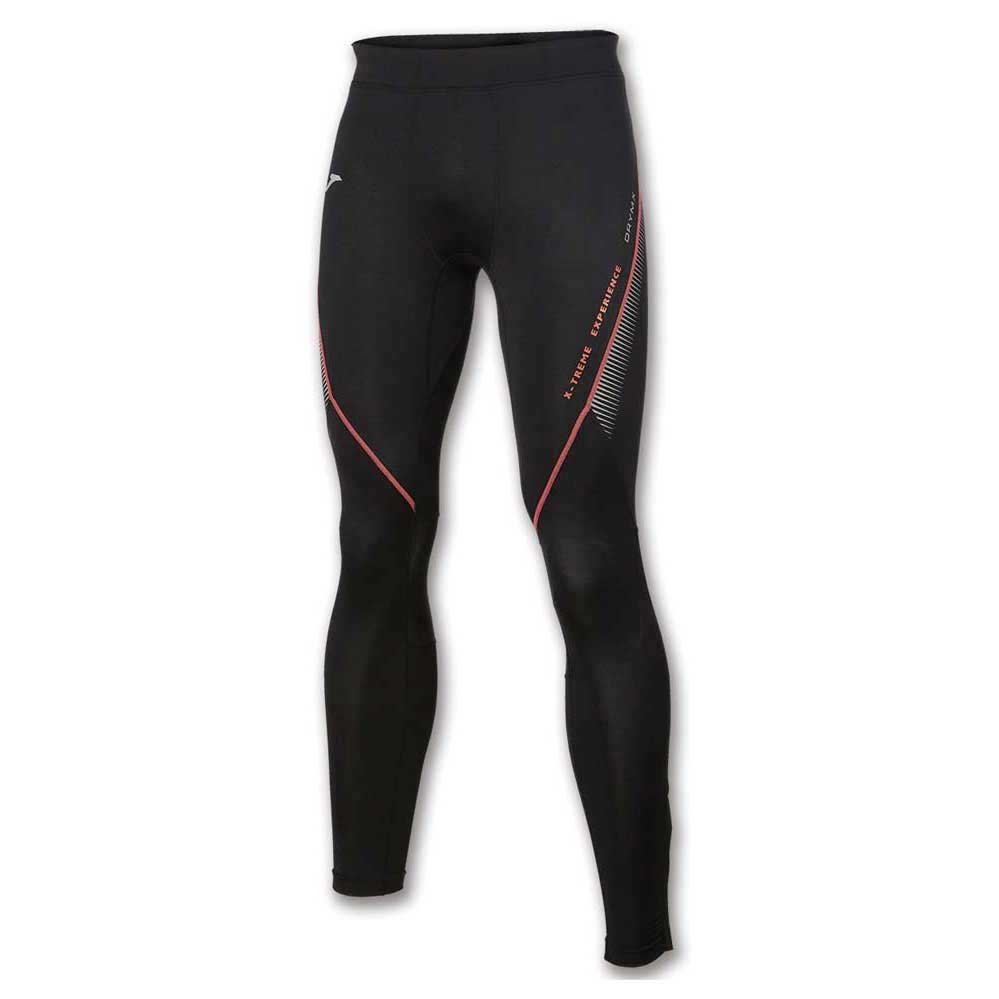 Joma Olimpia Flash Long Tight Running